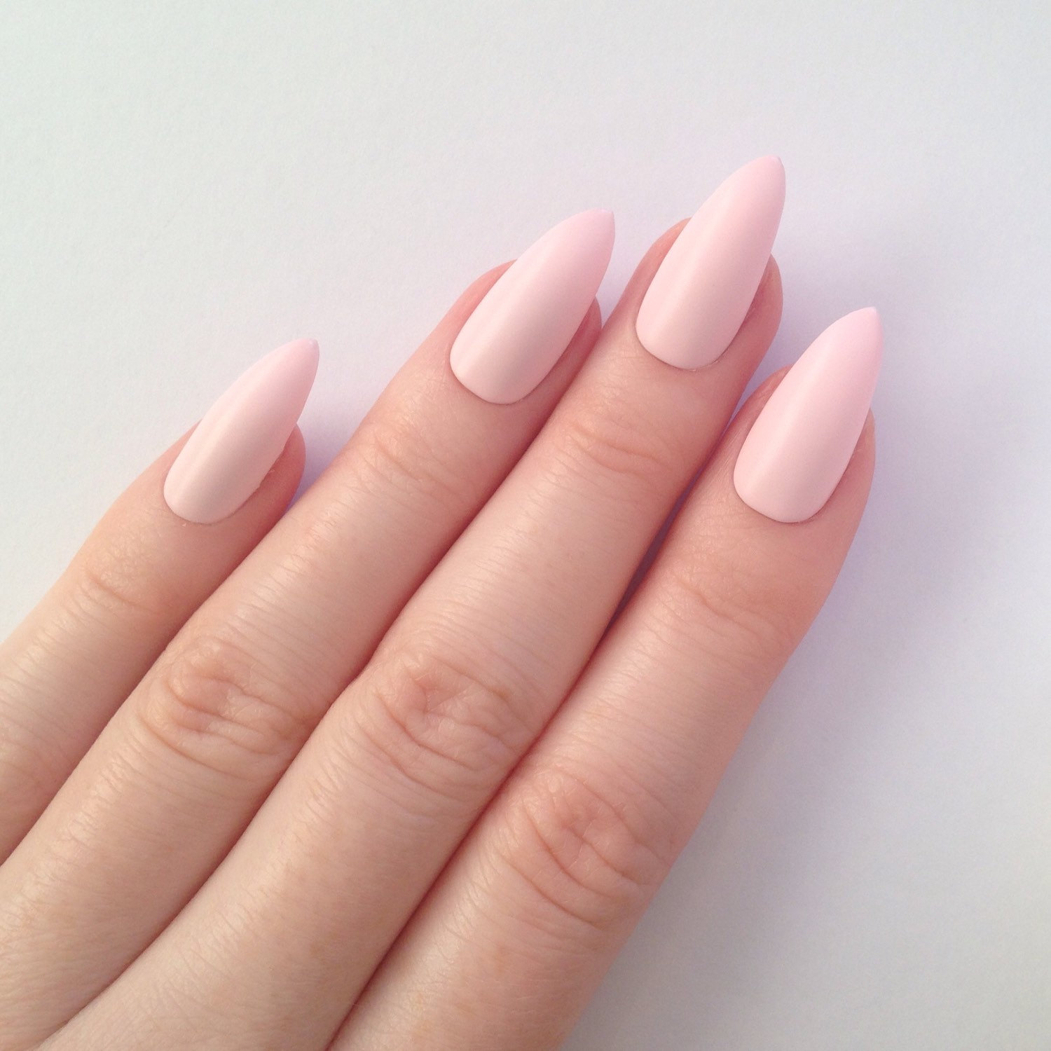 what are nails | beauty and style