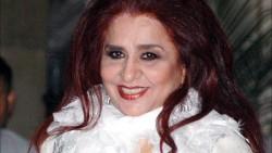 Best Shahnaz Husain's Beauty Tips for oily Skin