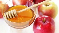 Ayurvedic solution for oily skin