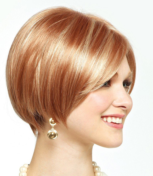 Bob hair style beauty and style bob hair style urmus Image collections