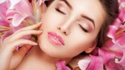 Benefits of aromatherapy facial