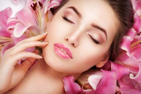 Benefits of aromatherapy facial