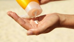 CAN SUNSCREEN CAUSE CANCER?