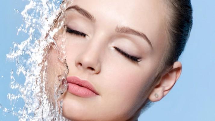 Tips for morning skin care