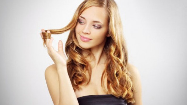 Best hair colour for olive skin and brown eyes