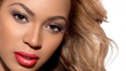 Different shades of lipstick for medium skin tone