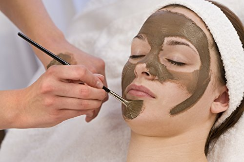 WHAT IS DEAD SEA MUD MASK?