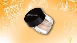 Lipstick primers in india