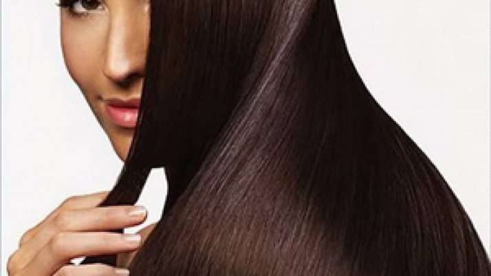 Lodline for hair growth