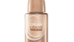 Best mousee foundation