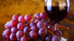 Resveratrol fight for Aging