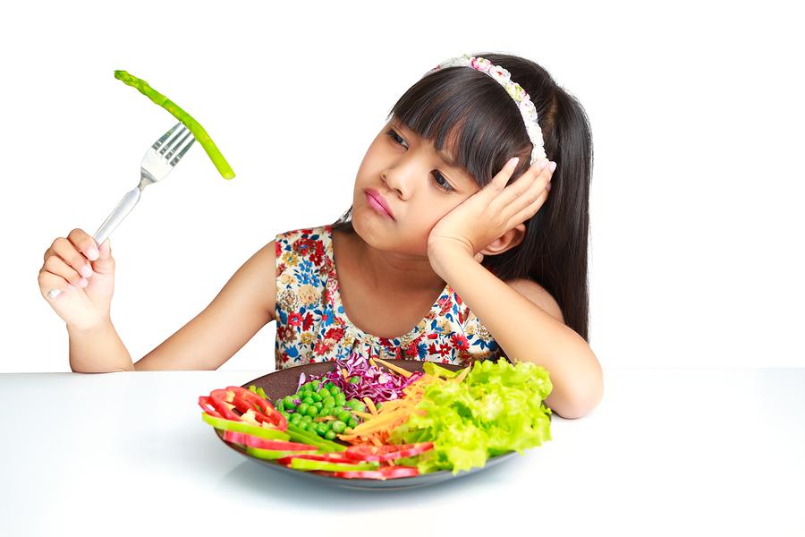 Feingold diet plan