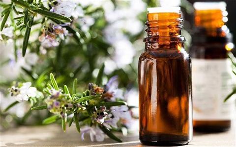 Benefits of peru balsam essential oil