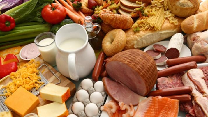 A to Z diverticulitis diet