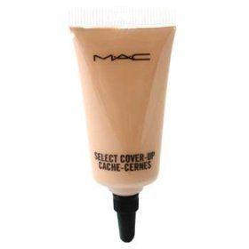 Concealer for Acne Scares