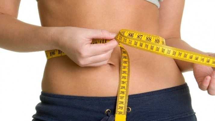 Is turmeric is effective for weight lose