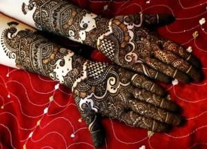 Arabic_Mehndi_Design
