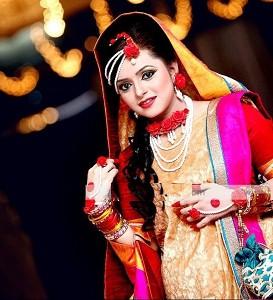 Beautiful-Bridal-Flower-Mehndi-Jewellery-2013-11