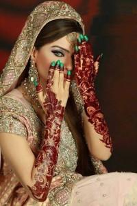 Beautiful-Indian-Mehndi-Design-For-Bridal-2015-9