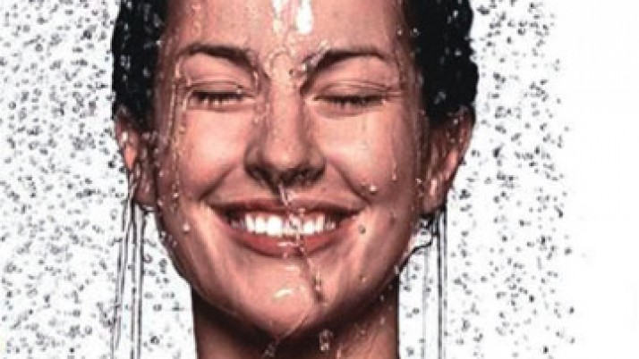 Can Cold Showers Promote Weight Loss?