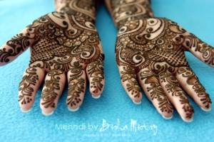 Bisha-Mistry_mehndi-henna-design-pattern-tattoo_5 (1)