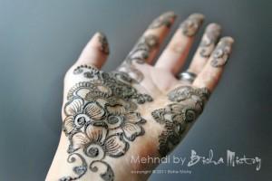 Bisha-Mistry_mehndi-henna-design-pattern-tattoo_8