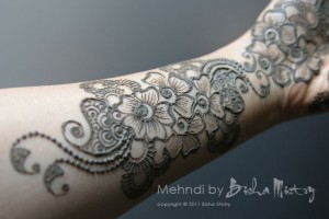 Bisha-Mistry_mehndi-henna-design-pattern-tattoo_9
