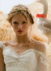 Braided-Hair-UpdoBraided-Hairstylesraided-Updos-Updos-for-Long-HairBraided-Updos-for-WeddingBraided-Updos-for-Short-HairBraid-Hairstyles-for-Long-HairSimple-Braided-Updos-for-Weddings