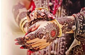 Bridal Mehndi Designs 2015 (4)