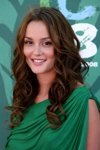 Curly-Hairstyles-for-Long-Hair1