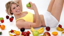 Can Eating Fruits Lead To Weight Gain?