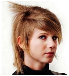 Haircuts-For-Thin-Hair-Teenage-Girls