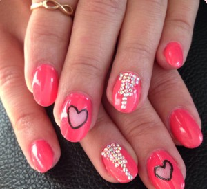 Hand-Painted-Nail-Art-Designs-Pictures-10