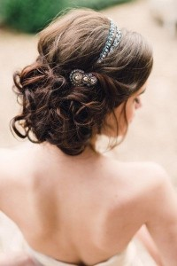 Intricate-Wedding-Updo-Hair-Styles-Wedding-Hairstyles-2015