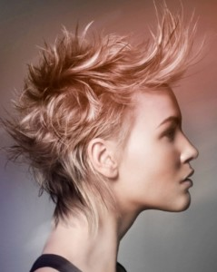 Punk-HairStyles-For-Girls