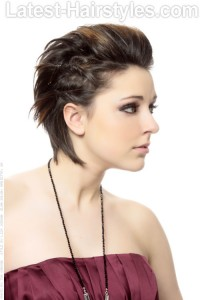 Short-Edgy-Hairstyle-with-Twists-Side-View