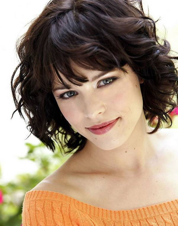 Teen haircut for summer beauty and style short wavy hair for summer haircut 2014 2015 urmus Choice Image