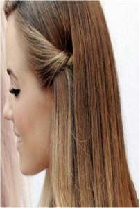 Simple-Hairstyles-For-Long-Hair-2014