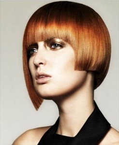 bangs-hairstyles-for-teenage-girls-2