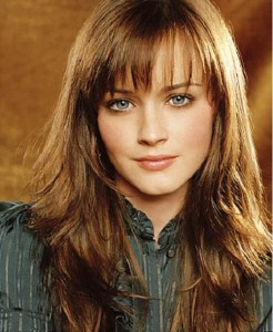 bangs-hairstyles-for-teenage-girls-constantly-looked-fantastic-