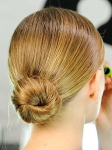 cool-updo-hairstyle-2012
