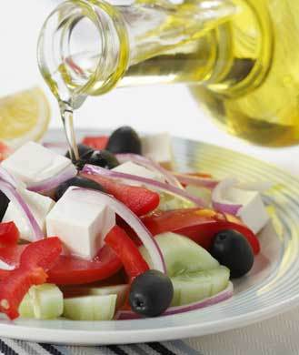Quick and easy recipes for high blood pressure