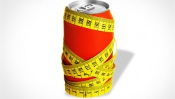 Diet soda: can it really cause weight gain?