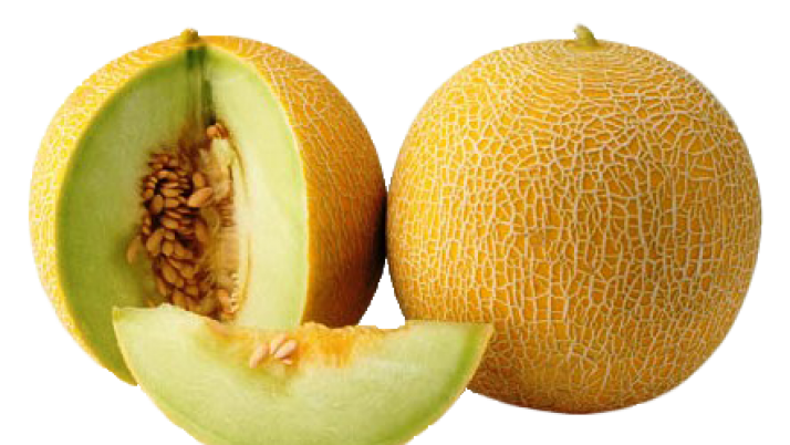 Benefits of Galia Melon