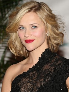 gallery_big_Reese_Witherspoon_Wavy_Bob_Hairstyle