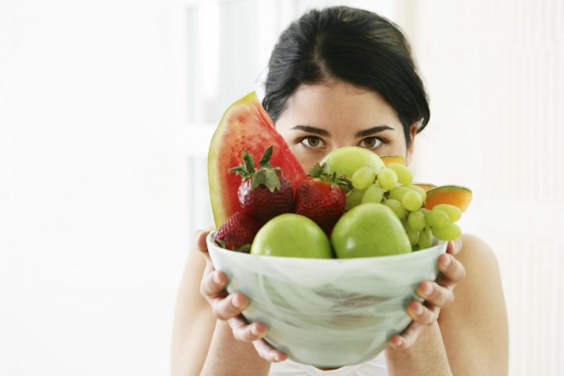Warrior diet plan for weight lose