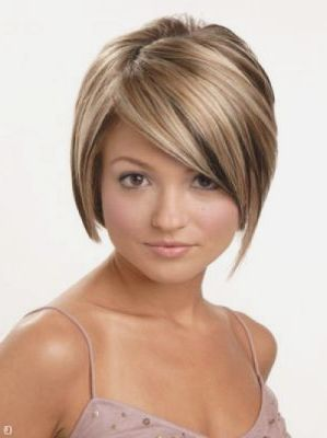 Teen haircut for summer beauty and style hairstyles for 2015 summer short summer hairstyles 2015 urmus Gallery