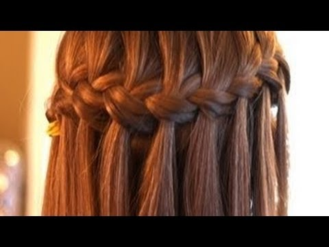 Best Hair Style For College Girl Beauty And Style