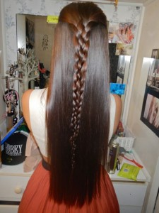 long-straight-hair-tumblr-long-brown-straight-hair-tumblr-blnf1wun