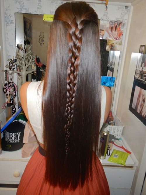 Hair Style Trends Beauty And Style